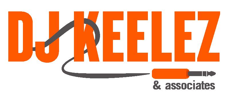 DJ Keelez & Associates